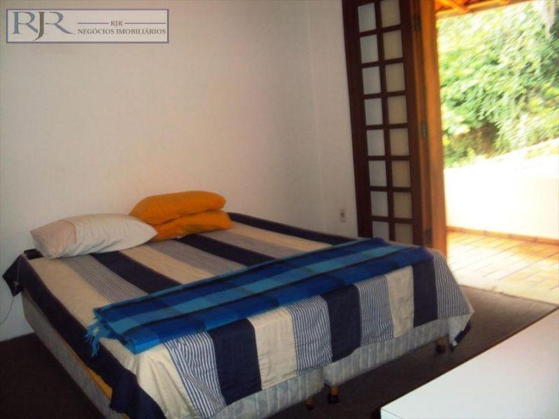 casa em condomínio com 4 quartos para comprar no condomínio vila campestre em nova lima/mg - 169