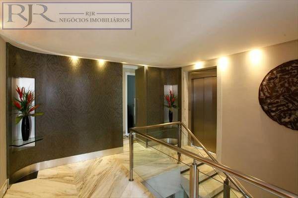 casa em condomínio com 4 quartos para comprar no condomínio vila castela em nova lima/mg - 119