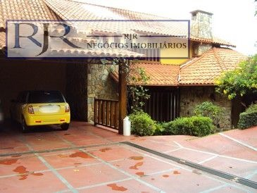 casa em condomínio com 4 quartos para comprar no condomínio vila castela em nova lima/mg - 122