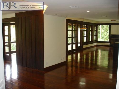 casa em condomínio com 4 quartos para comprar no condomínio vila del rey em nova lima/mg - 144