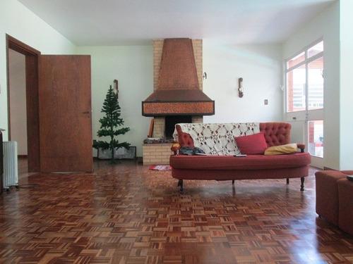 casa em condomínio com 4 quartos para comprar no estancia serrana em nova lima/mg - 624