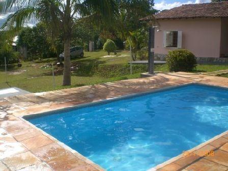 casa em condomínio com 4 quartos para comprar no jaquesville em lagoa santa/mg - 501