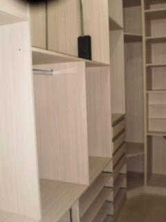 casa em condomínio com 4 quartos para comprar no morro alto em vespasiano/mg - 772