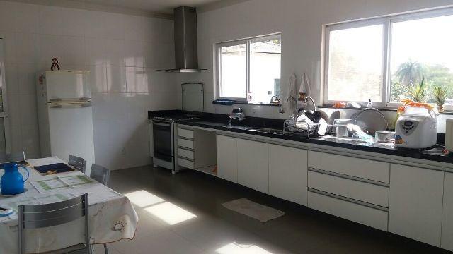 casa em condomínio com 4 quartos para comprar no nacional em contagem/mg - 2276