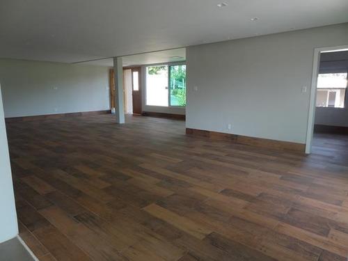 casa em condomínio com 4 quartos para comprar no ouro velho mansoes em nova lima/mg - 1066