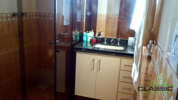 casa em condomínio com 4 quartos para comprar no planalto em belo horizonte/mg - 2522