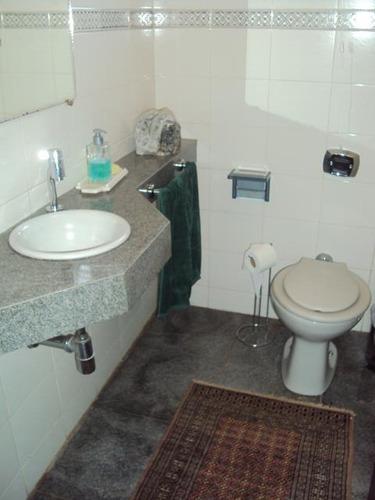 casa em condomínio com 4 quartos para comprar no vila castela em nova lima/mg - 1434