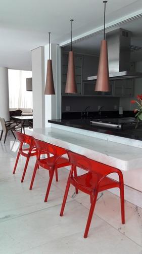 casa em condomínio com 4 quartos para comprar no vilage terrasse em nova lima/mg - 478