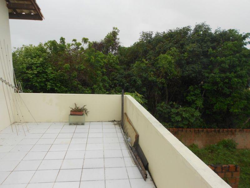 casa em condomínio com 5 quartos para comprar no barra do jacuípe em camaçari/ba - 143