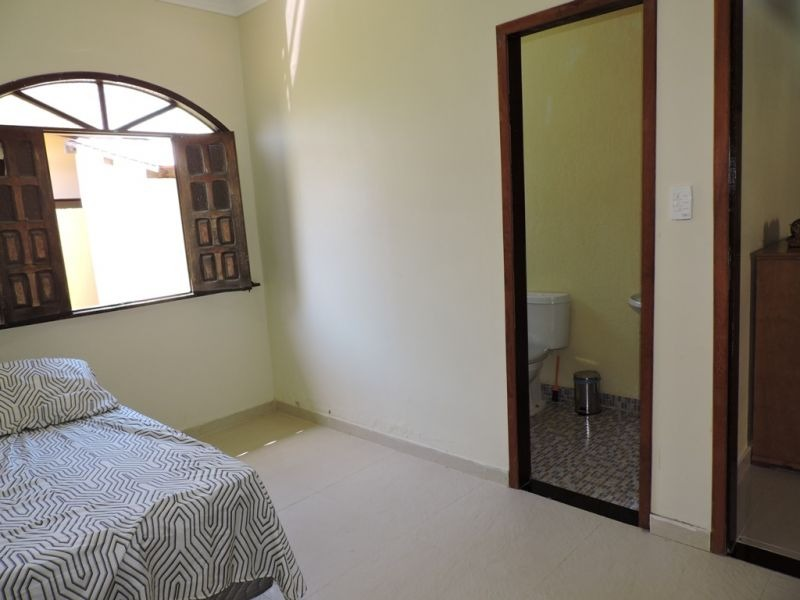 casa em condomínio com 5 quartos para comprar no barra do jacuípe em camaçari/ba - 263