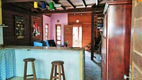 casa em condomínio com 5 quartos para comprar no cond. recanto da serra em brumadinho/mg - 908