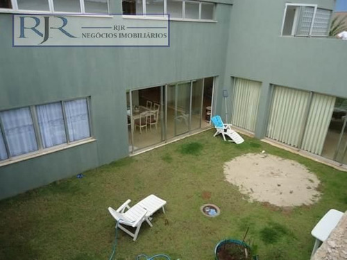 casa em condomínio com 5 quartos para comprar no condomínio alphaville lagoa dos ingleses em nova lima/mg - 379