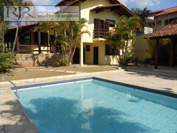 casa em condomínio com 5 quartos para comprar no condomínio ouro velho mansões em nova lima/mg - 185