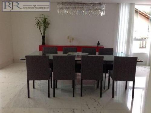 casa em condomínio com 5 quartos para comprar no condomínio ouro velho mansões em nova lima/mg - 188