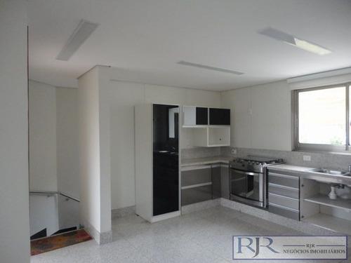 casa em condomínio com 5 quartos para comprar no condomínio vale dos cristais em nova lima/mg - 283