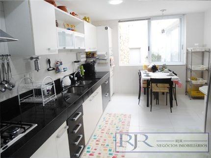 casa em condomínio com 5 quartos para comprar no condomínio villa alpina em nova lima/mg - 100