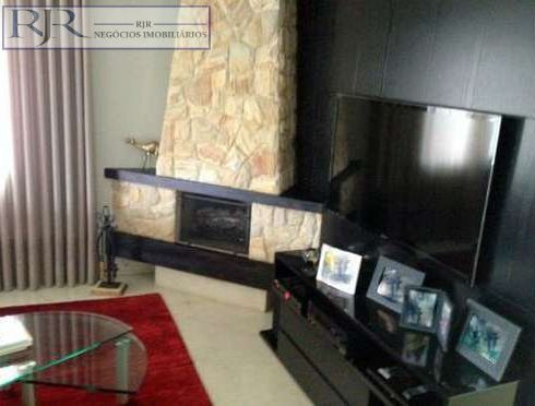 casa em condomínio com 5 quartos para comprar no condomínio village terrasse em nova lima/mg - 131