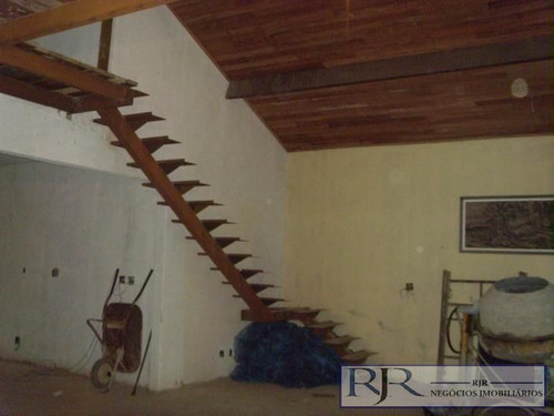 casa em condomínio com 5 quartos para comprar no condomínio ville de montagne em nova lima/mg - 218