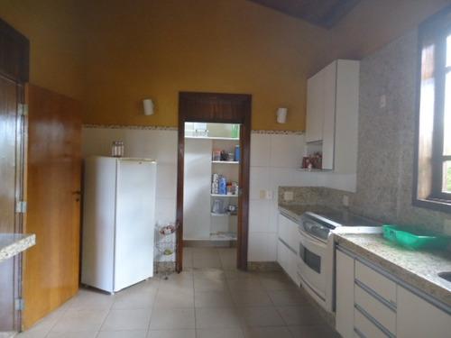 casa em condomínio com 5 quartos para comprar no ville des lacs em nova lima/mg - 1485