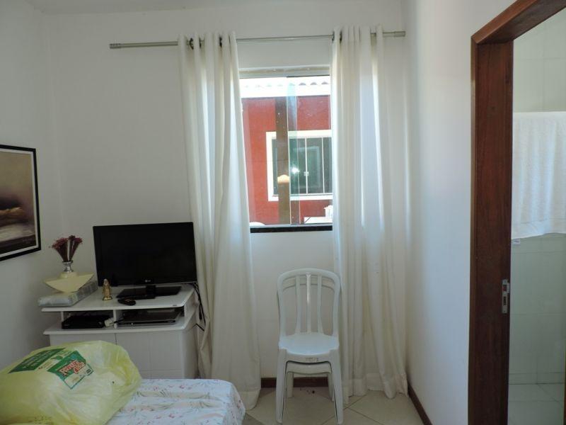 casa em condomínio com 6 quartos para comprar no barra do jacuípe em camaçari/ba - 278