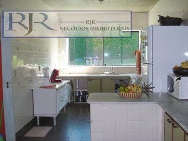 casa em condomínio com 6 quartos para comprar no condomínio vila castela em nova lima/mg - 120