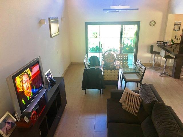 casa em condomínio com 7 quartos para comprar no condomínio quintas de casa branca em brumadinho/mg - 727