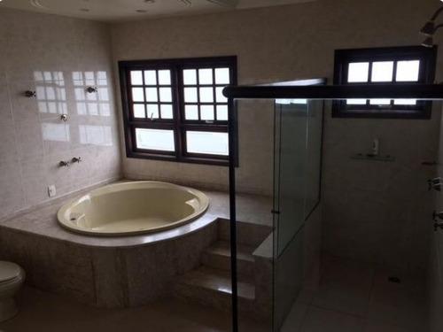 casa em condomínio - cond. araucárias - 4327