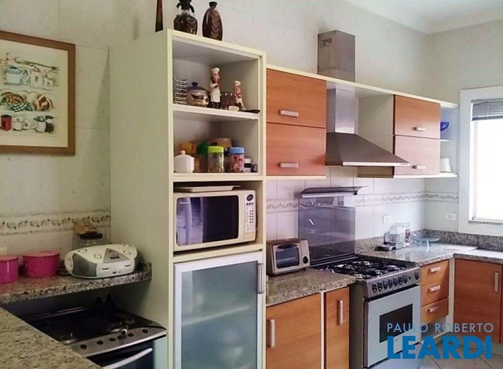 casa em condomínio - condomínio aruã - sp - 456751