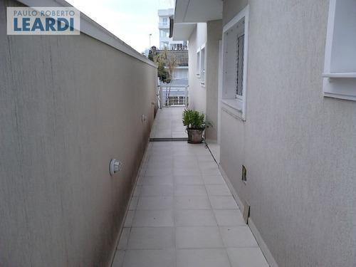 casa em condomínio condomínio arujá 5 - arujá - ref: 341929
