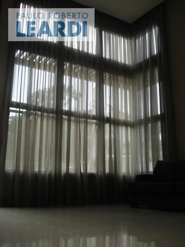 casa em condomínio condomínio arujá 5 - arujá - ref: 342814