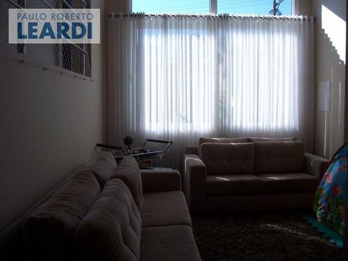 casa em condomínio condomínio arujá 5 - arujá - ref: 359163