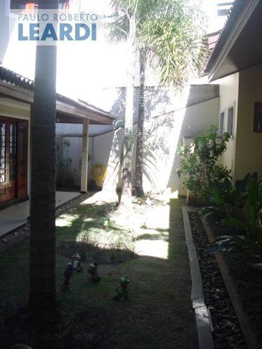 casa em condomínio condomínio arujá 5 - arujá - ref: 382603
