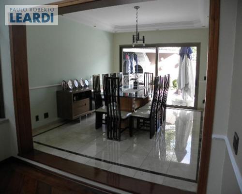 casa em condomínio condomínio arujá 5 - arujá - ref: 423188