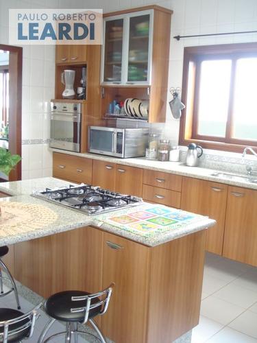 casa em condomínio condomínio arujá 5 - arujá - ref: 432648