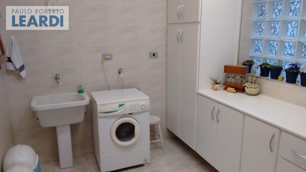 casa em condomínio condomínio arujá 5 - arujá - ref: 438777