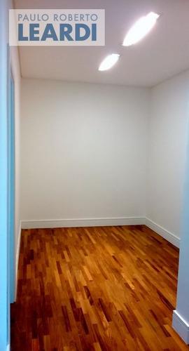 casa em condomínio condomínio arujá 5 - arujá - ref: 447321