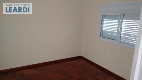 casa em condomínio condomínio arujá 5 - arujá - ref: 447482