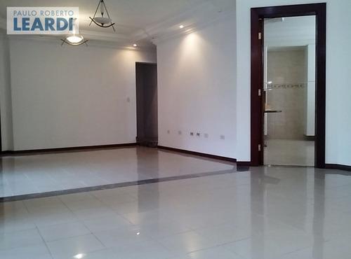 casa em condomínio condomínio arujá 5 - arujá - ref: 448875