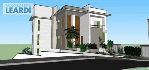 casa em condomínio condomínio arujá 5 - arujá - ref: 451835