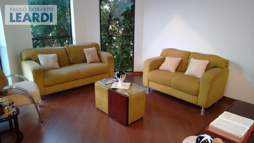 casa em condomínio condomínio arujá 5 - arujá - ref: 456903