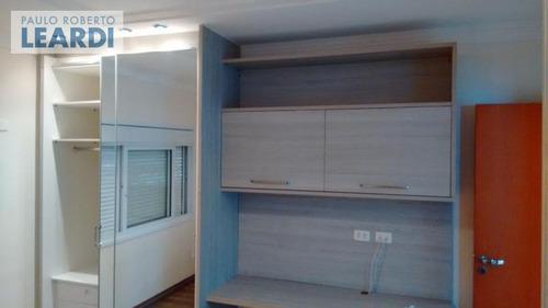 casa em condomínio condomínio arujá 5 - arujá - ref: 459294