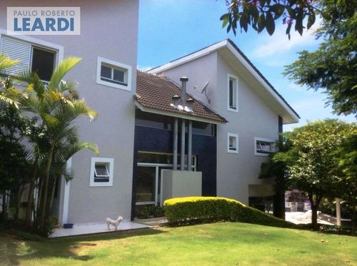 casa em condomínio condomínio arujá 5 - arujá - ref: 480828