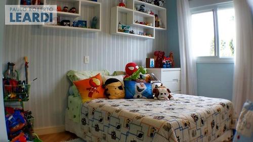 casa em condomínio condomínio arujá 5 - arujá - ref: 488571