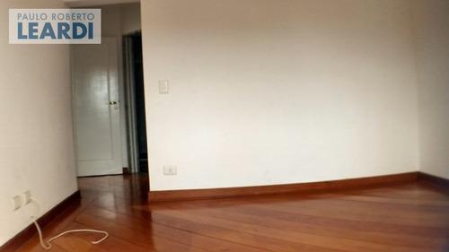 casa em condomínio condomínio arujá 5 - arujá - ref: 491519