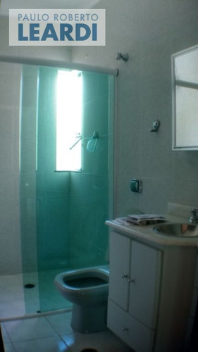 casa em condomínio condomínio arujá 5 - arujá - ref: 528649
