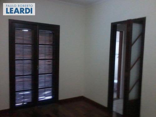 casa em condomínio condomínio arujá country club - arujá - ref: 452125