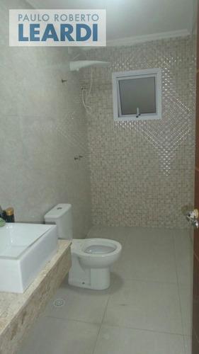 casa em condomínio condomínio arujá country club - arujá - ref: 473097