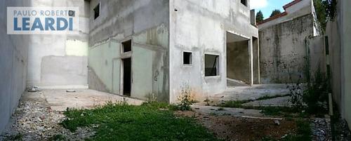 casa em condomínio condomínio arujá country club - arujá - ref: 481551