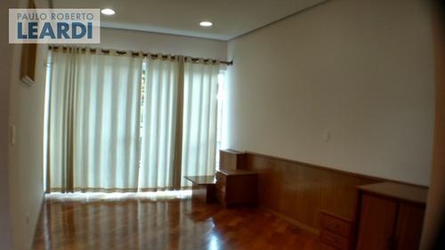 casa em condomínio condomínio arujá country club - arujá - ref: 502333
