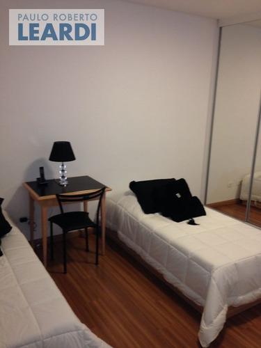 casa em condomínio condomínio arujazinho 3 - arujá - ref: 387162